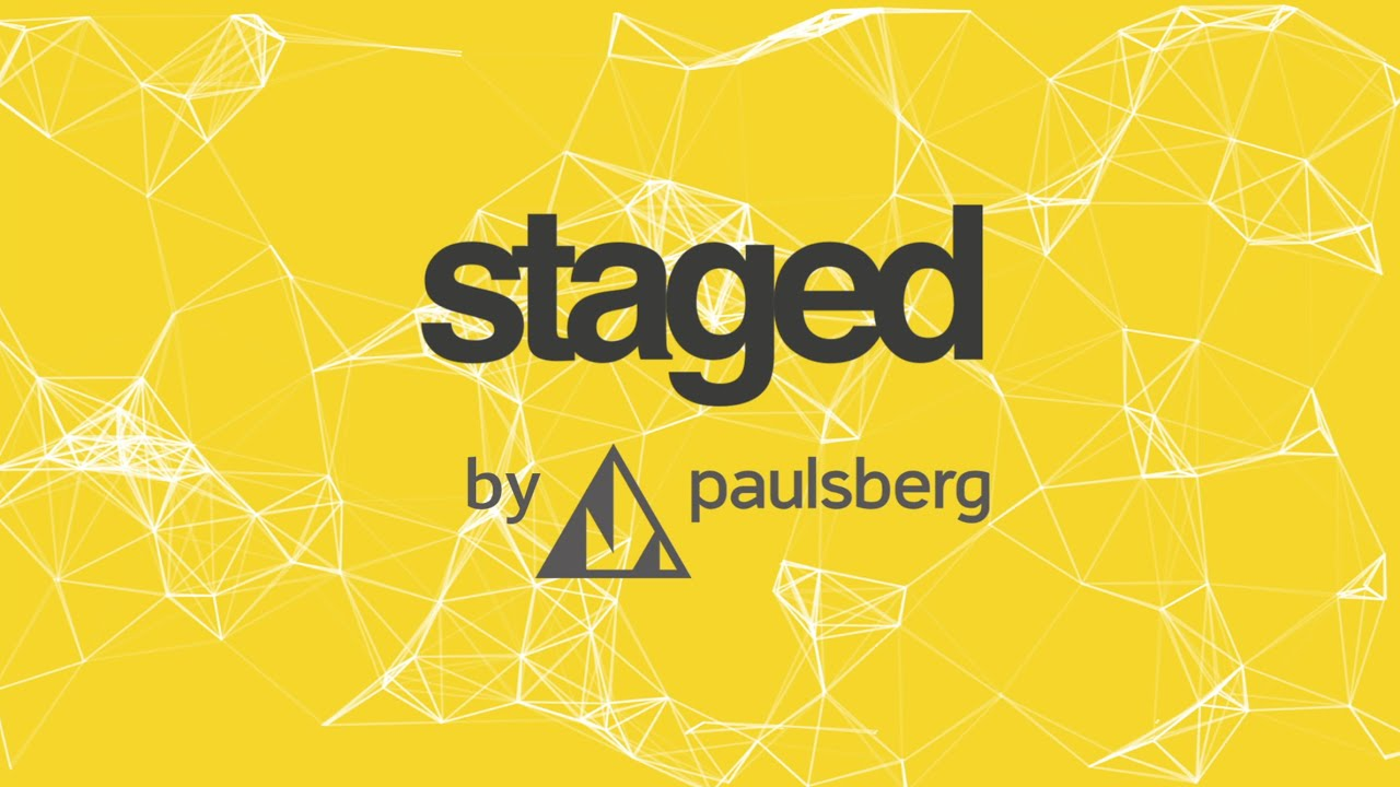 Paulsberg Staged 2016 Imagefilm