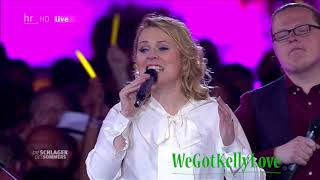 The Kelly Family  Die Schlager des Sommers 24062017