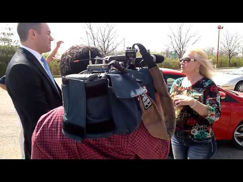 4-12-14 Bryianna's interview with WDRB 41