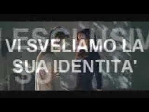 Fedez Cigno Nero Ragazza Video