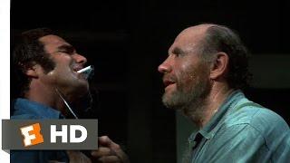 White Lightning (6/11) Movie CLIP - Big Bear (1973) HD