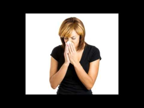 sinus-infection-and-dizziness