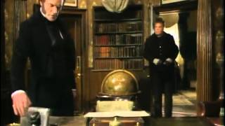 Adaptation: Dombey and Son 1983 BBC (MS)