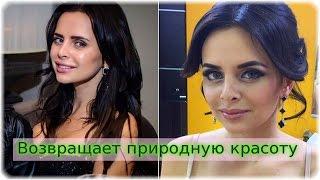 Дом-2 Последние Новости на 20 декабря Раньше Эфиров (20.12.2015)