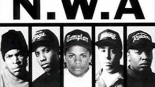 Ice Cube Feat Dr Dre & Mc Ren Chin Check Por Lil·M