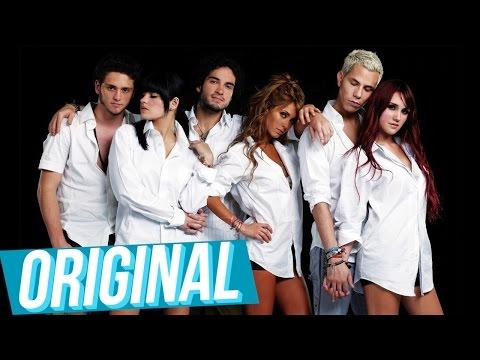 ¡Top 10 Canciones de Grupos Pop de los 2000 en Español!