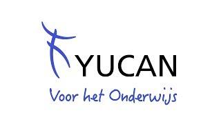 Yucan voor het onderwijs thumbnail