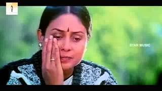 aarariraro-song-raam-tamil-movie-jiiva-gajala-yuvan-shankar-raja-ameer-sultan