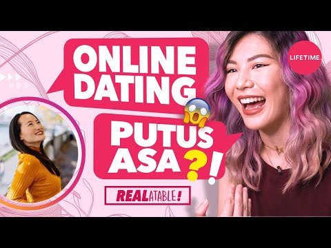 Top 2012 Free Dating Sites on The Internet! - 100% Free Lifetime Membership! from YouTube · Duration:  44 seconds