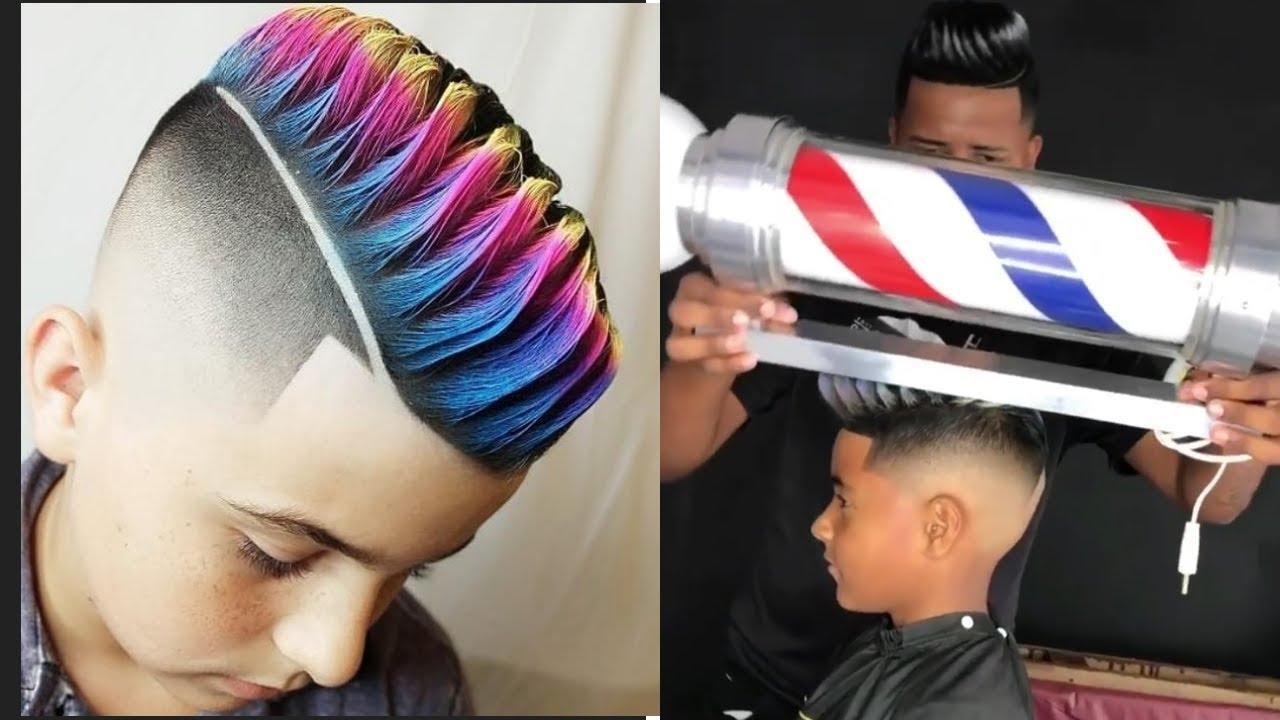 Resultado de imagem para barbeiro