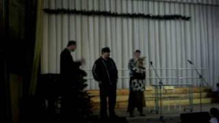 Старик и Корова Смотр СВАО.MOV(, 2009-12-10T08:34:18.000Z)
