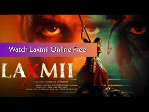Download #akshaykumar laxmi bomb latest  Bollywood movie l