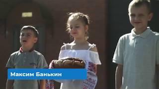 """CORTEVA тестирует СОВРЕМЕННЫЕ ТЕХНОЛОГИИ в ООО """"Большой Морец""""."""