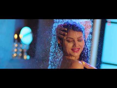 Best hindi romantic lyrics song ever