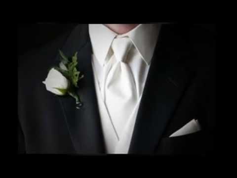 Γαμπριάτικα Κουστούμια  Wedding Suits  OTTAVIOBARASTI Gamilion.com
