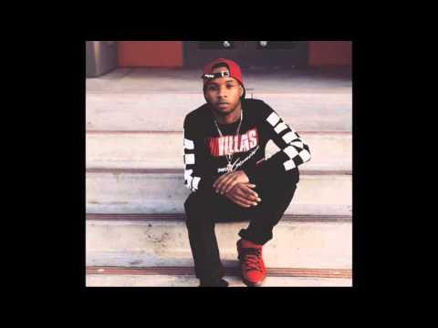 Tory Lanez X Chris Brown X Drake X Bryson Tiller Type Beat - Forgiven