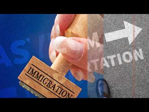 Immigration Lawyer Kettering OH