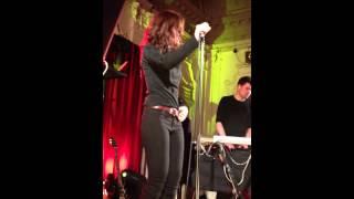 Alison Moyet  - Nobody