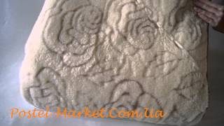 Одеяло Rose Мяркиз(, 2013-12-03T10:03:00.000Z)