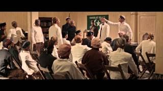 Guru Bangsa Tjokroaminoto - CINEMA 21 Trailer