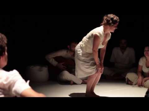 Trailer do filme Torquato Neto — Anjo torto