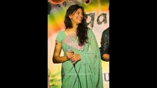 Download Hindi Video Songs - Telugu Singer Geetha Madhuri Awesome Unseen Rare Photos1