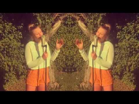 The Night We Met (13 Reasons Why) - Heidi Pihl Cover