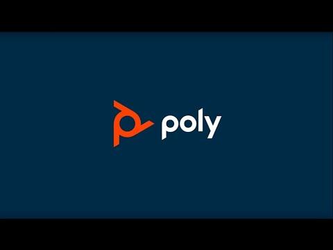 Polycom - Win-Pro Consultancy Singapore