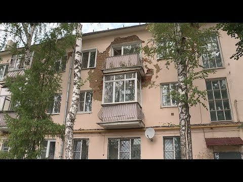Жители Саранска просят вернуть им средства со счетов обанкротившейся ГУК