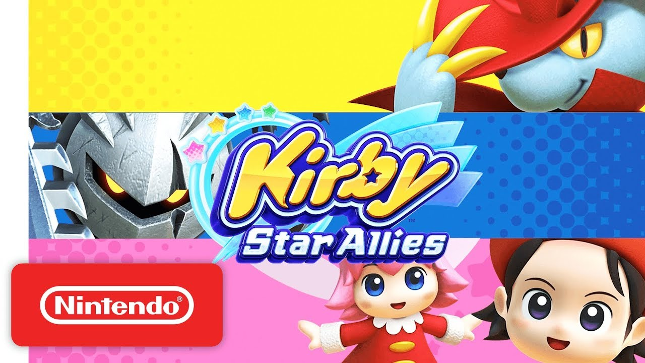 kirby-star-allies-wave-2-update-nintendo-switch