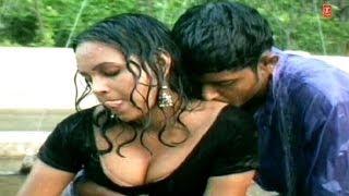 Repeat youtube video Telephone Lehanga Mein | Shakuntala Rao | Hot Rajasthani Non Stop Video Songs
