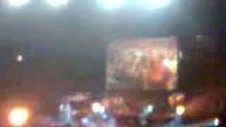 Video Reik Yo quisiera Arena Monterrey download MP3, 3GP, MP4, WEBM, AVI, FLV Desember 2017