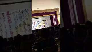 高校生とは思えない歌唱力❗️ カタオモイ/Aimer thumbnail
