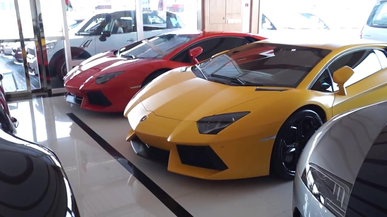 19 ноя 2017. Бизнесмен из объединенных арабских эмиратов ахмед аль-марзуки купил регистрационный номер для своего автомобиля за десять.