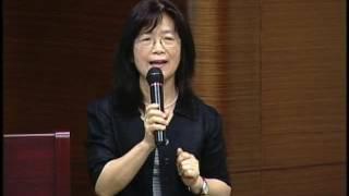 演講主題:夏目漱石的東方與西方:以《三四郎》為例演講日期:2011.05.1...