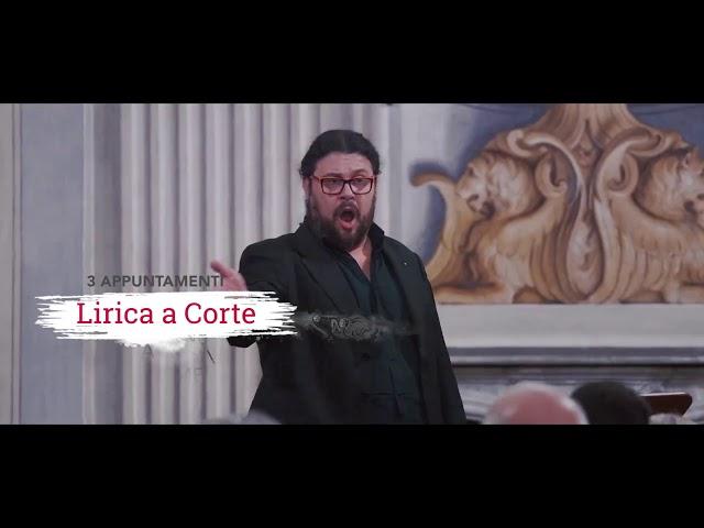 Teatro Superga reportage 2019/2020 - Carpe Diem