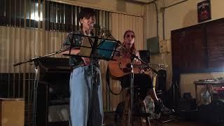 2018.7.18 wed JESSIE Birthday Live @Mongoose *Facebook https://m....