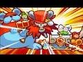 Kirby Squeak Squad 100 Walkthrough Part 1 Prism Plains World 1 mp3