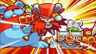 Kirby: Squeak Squad - 100% Walkthrough Part 1 - Prism Plains (World 1)
