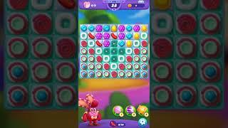 Candy Crush Friends Saga Level 426 - NO BOOSTERS