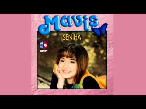 SENİHA-ANNEM