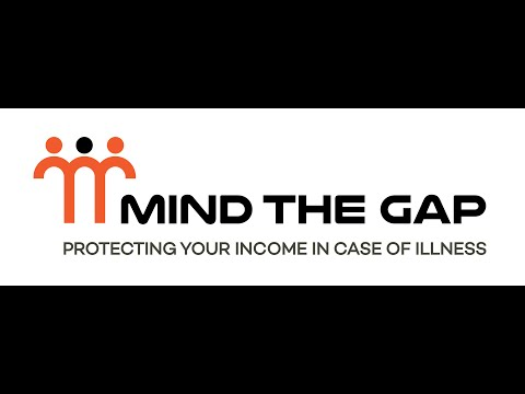 Mind the Gap Forum - Full Webcast