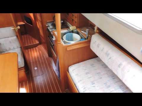 Fisher 25 Motor Sailor - Boatshed - Boat Ref#222725