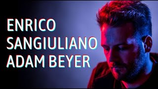 Enrico Sangiuliano, Adam Beyer, Rebūke | DRUMCODE Records Techno Mix