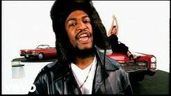 Youngbloodz - 85 (Video) ft. Jim Crow, Big Boi