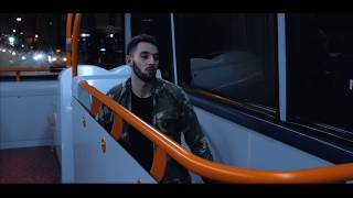 C.A.M - Soliloquy to The Self  (OFFICIAL VIDEO)