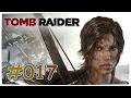 Tomb Raider #17 - Können wir ihm trauen?