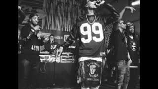 Aw Shit - Wiz Khalifa Subtitulada en español