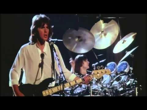 U.K. Nothing To Lose - United Kingdom -  Danger Money 1979