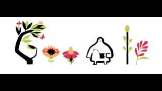 Buona primavera 2014 A tutti